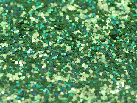 Manufacture in China holographic glitter powder
