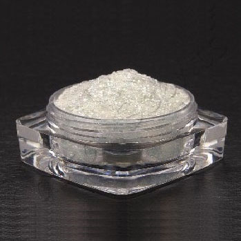 Made in china Pearl powder