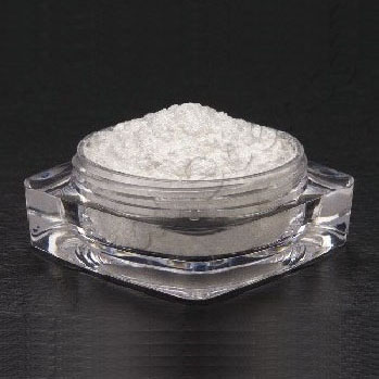 manufacture in china Pearl powder