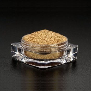 china Pearl powder suppliers