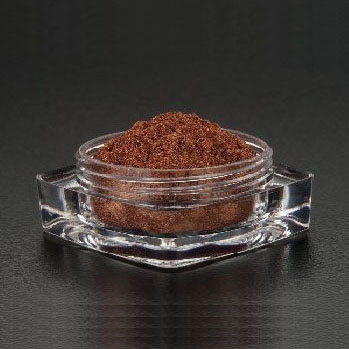 china Pearl powder factory supplies