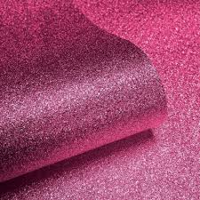 manufacture in china glitter powder for wall paper
