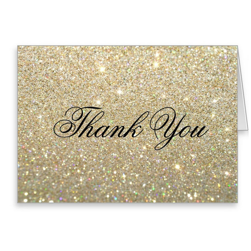 china manufacture glitter powder for glitter thank you cards
